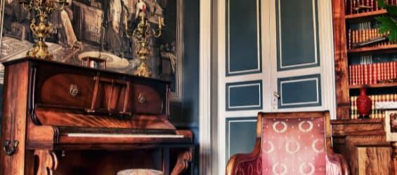 vide greniers antiquites belgique