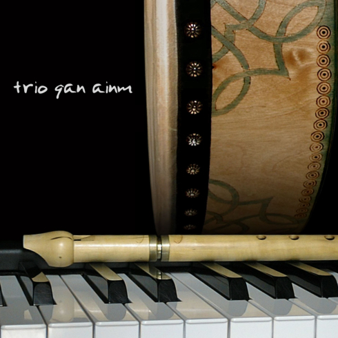Trio Gan Ainm
