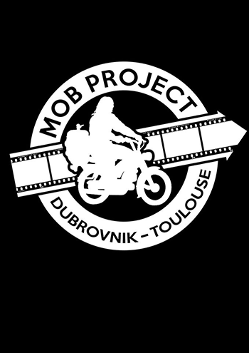 Mob Project - 2014-10-24
