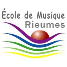 École de musique de Rieumes