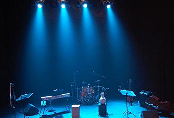 Apéro-concert – Naranjaz – 2015-08-07