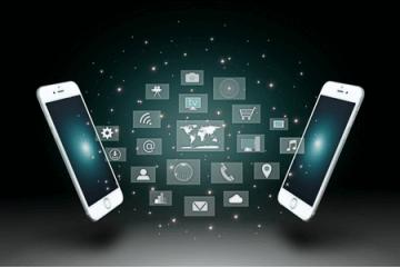 Communication et mobilité