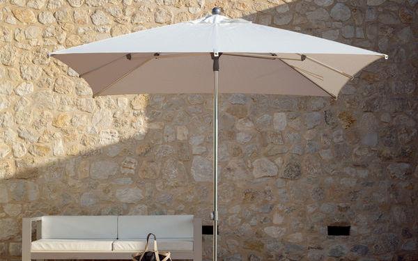 parasol comment faire pour qu il
