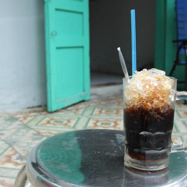 le-café-vietnamien