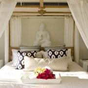 Live the Dream... Escape the everyday and soak up the serenity at La Maison Pacifique, Casuarina Beach