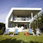 Why rent a holiday home?