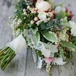 Wedding Ettiquette - Social Media Style