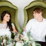 Top Wedding Dance Videos
