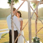 Choosing your Marriage CElebrant - Our Top Tips