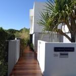 5 Star Resort or Luxury Beachfront Holiday Home?
