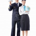 Travel Tips - How to Avoid Mistakes on Flights