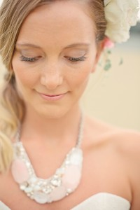 Destination Wedding Casuarina NSW