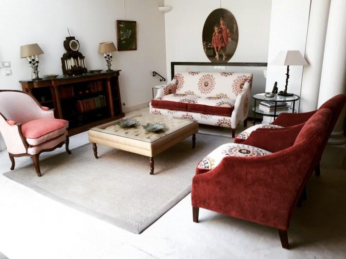 renovation-fauteuil-6