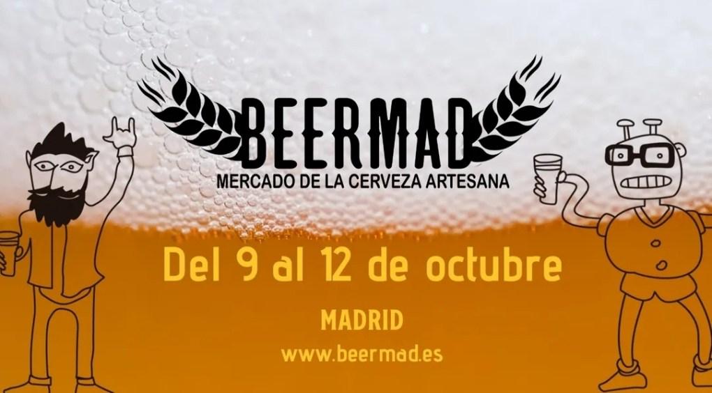 6º Beermad