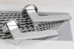 Colombo Design Maniglia AMA
