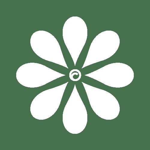 doccia Colombo Design