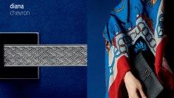 MANIGLIE-OLIVARI-MILANO-4 Colombo Design Maniglie, olivari maniglie, salice paolo maniglie, ghidini maniglie, mariva maniglie, arieni maniglie, poggi & mariani, calì maniglie, lineacalì maniglie, adler vernici, festool, milesi vernici, ferramenta mobili, porte interne, cores italia porte, doorlife porte