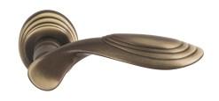 Maniglie Colombo Design BRONZO DB41 R