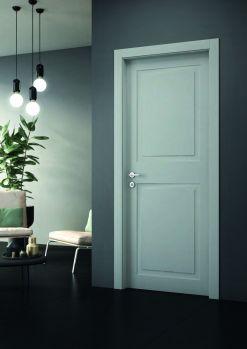 cores italia doorlife porte laccato pantografato T4430 M