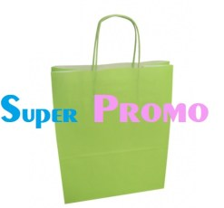 sp Super Sconto