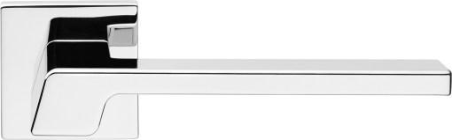 Maniglie Linea Calì Stream cromo lucido R90