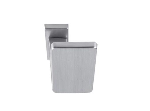 Maniglie Colombo Design PUSH POMOLO FISSO LC55