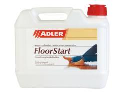 ADLER Floor Start fondo per parquet 4211005 e 4211011