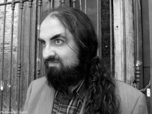 Giuseppe Guastaferro