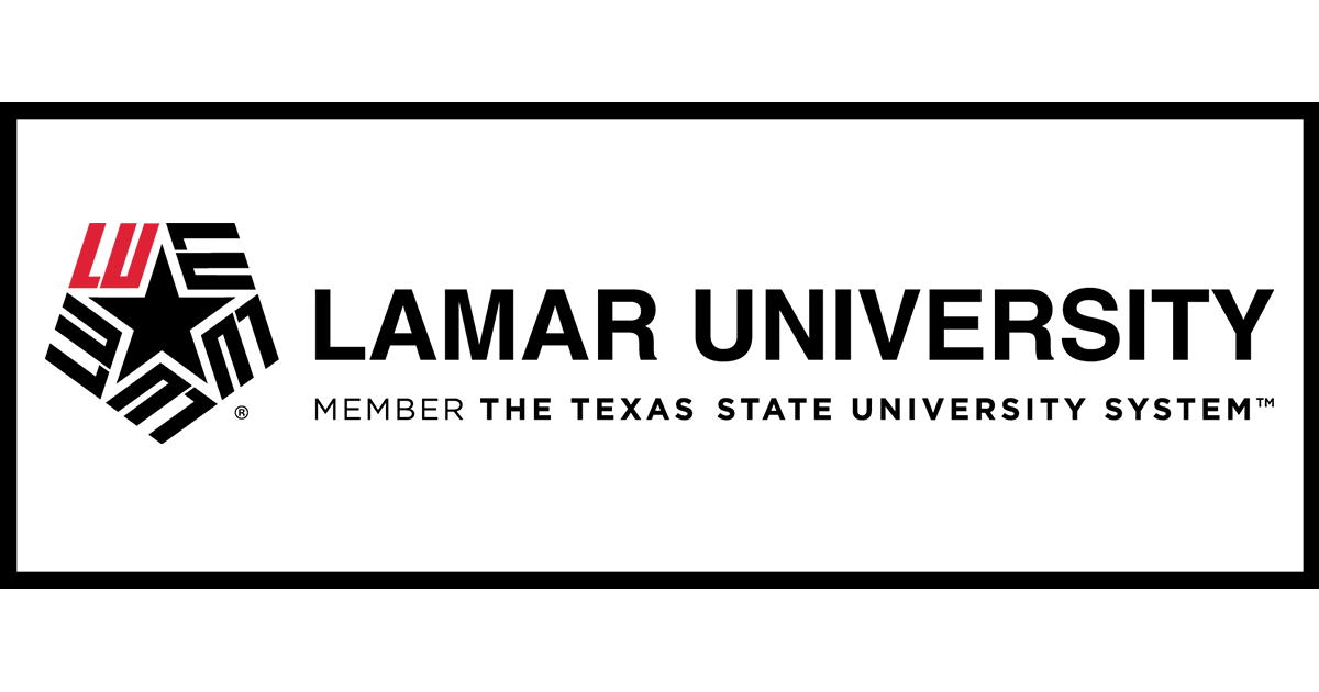 Lamar University offers swimming lessons for adults