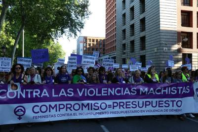 https://i0.wp.com/www.lamarea.com/wp-content/uploads/2018/05/violencia.jpg?resize=401%2C267&ssl=1