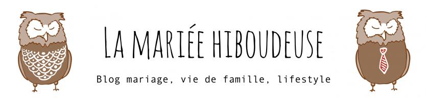 La Mariée Hiboudeuse