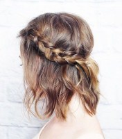 coiffure-cheveux-courts-4