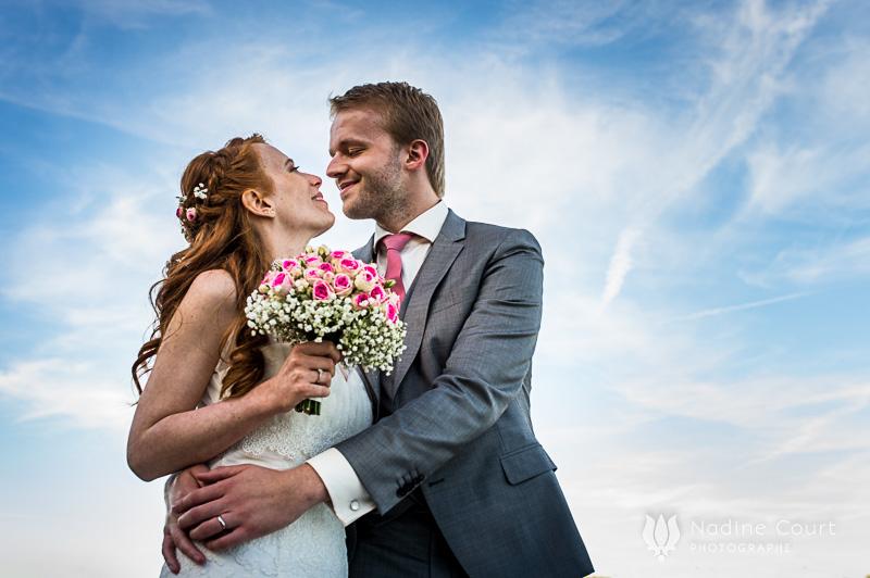 la-mariee-hiboudeuse-mariage