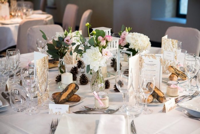 centre-table-mariage-la-mariee-hiboudeuse