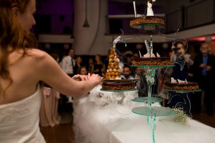 mariage-la-mariee-hiboudeuse-photo-nadine-court-5