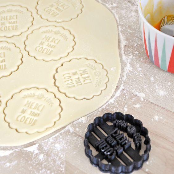 tampon-biscuit