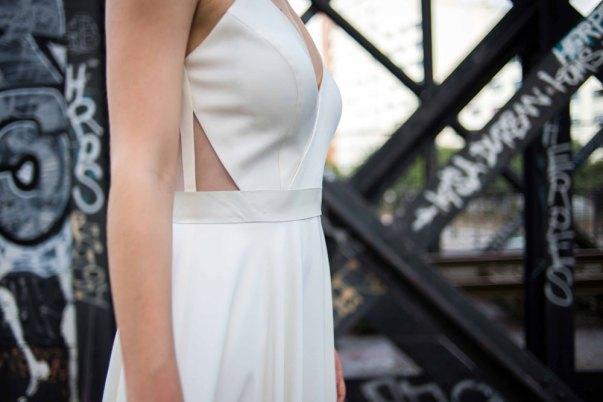 2.Amelie-mademoiselledeguise-weddingdress-robedemariee-paris-cejourla6