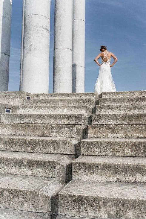 4.Margot-mademoiselledeguise-weddingdress-robedemariee-paris-cejourla6