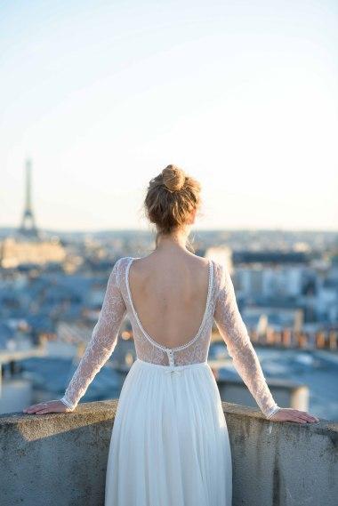 6.Louise-mademoiselledeguise-weddingdress-robedemariee-paris-cejourla8