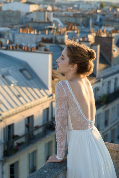 6.Louise-mademoiselledeguise-weddingdress-robedemariee-paris-cejourla9