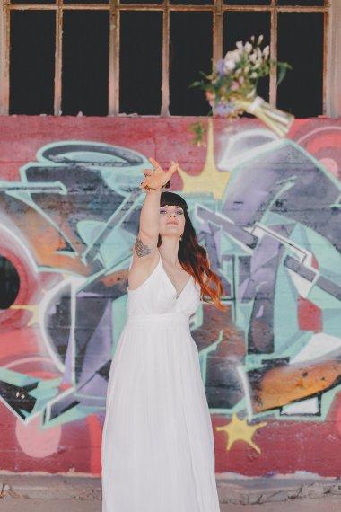 Collection robes de mariée Atelier 2B © Studiohuit (26)