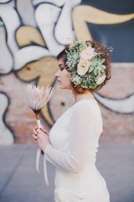 Collection robes de mariée Atelier 2B © Studiohuit (29)