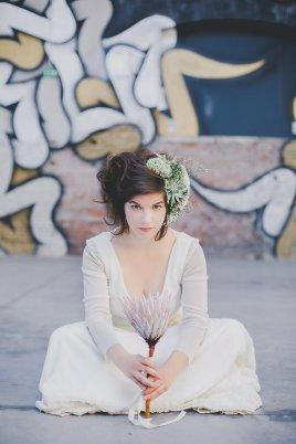 Collection robes de mariée Atelier 2B © Studiohuit (31)