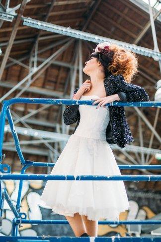 Collection robes de mariée Atelier 2B © Studiohuit (39)