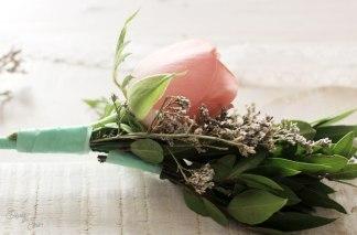 DiY-Couronne-de-fleurs-mariage-11