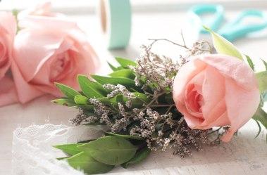 DiY-Couronne-de-fleurs-mariage-8