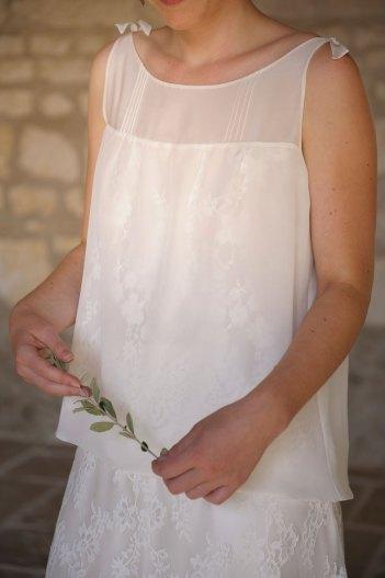 Salome-Gautard_Nouvelle-Collection-2016_Robes-de-mariée-(18)