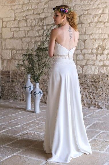 Salome-Gautard_Nouvelle-Collection-2016_Robes-de-mariée-(7)
