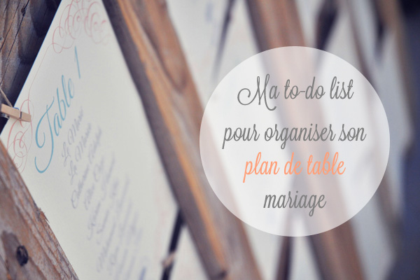 Comment organiser son mariage  Dossier spcial BrideToBe