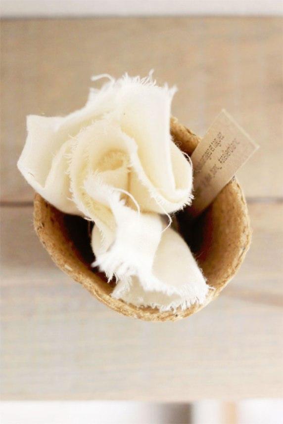 Des idées de cadeaux invités stylés pour le D-Day - Salon LOVE/ETC. - Blog mariage La Mariée Sous Les Etoiles